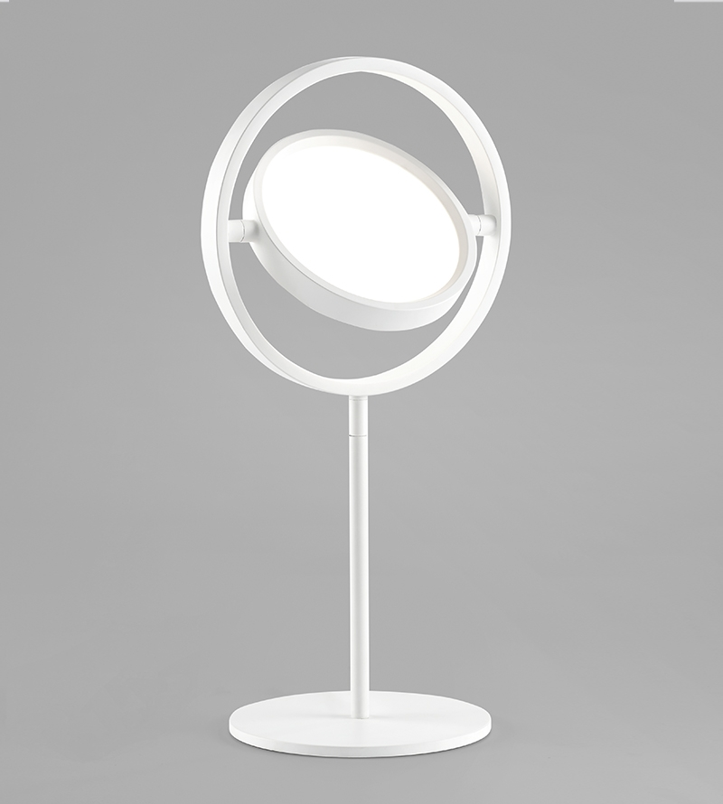 Makeup Table Lamp